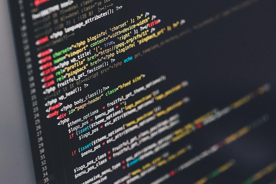 Flash to HTML5.jpg