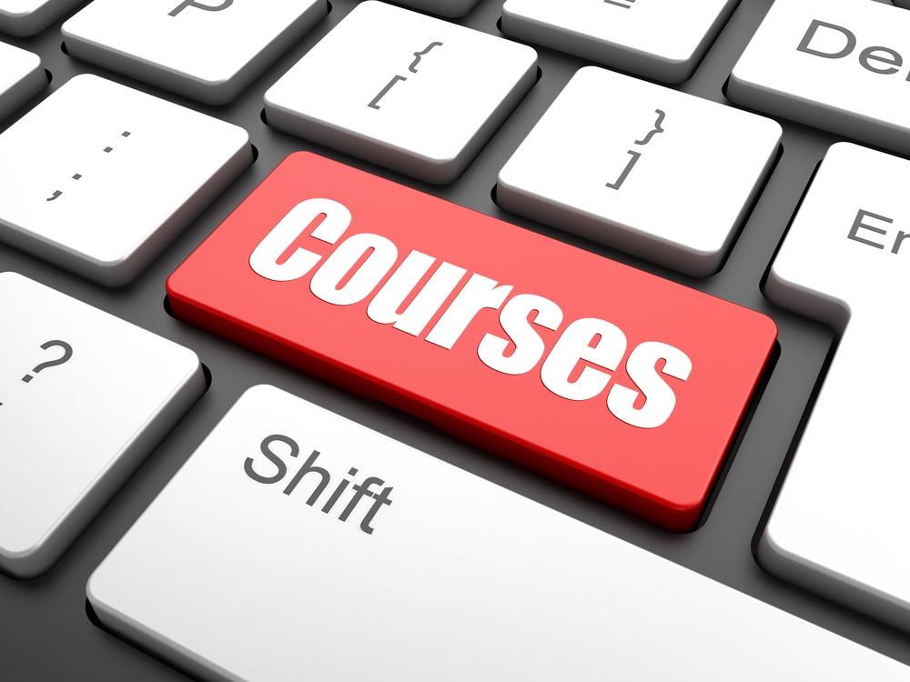 Online Courses.jpg