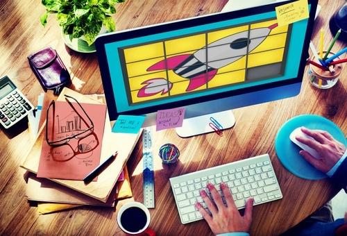 Online Gaming in Education.jpg