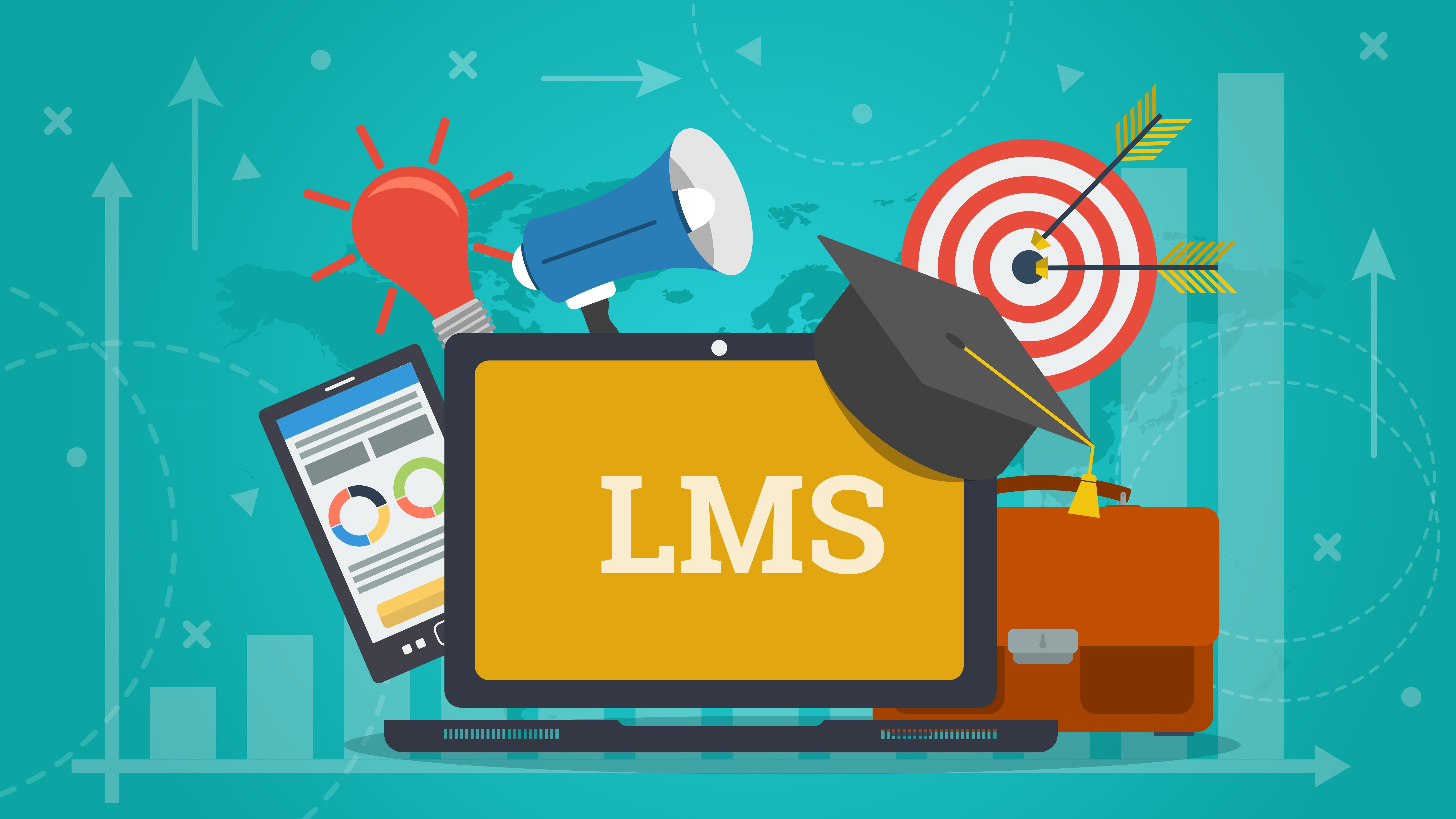 Online Program Management.jpg