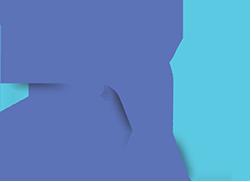 Logo Patrocinador Oficial