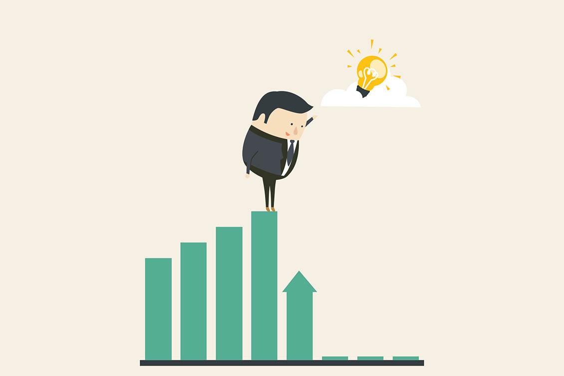 9506713e63834 Como o recrutamento e seleção de candidatos afeta a produtividade da  empresa