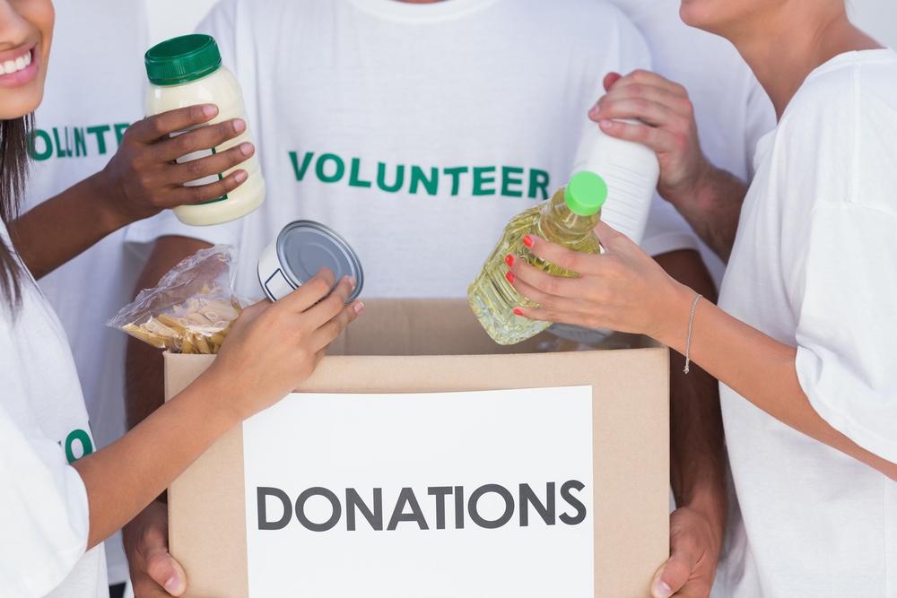 Charity Work.jpeg