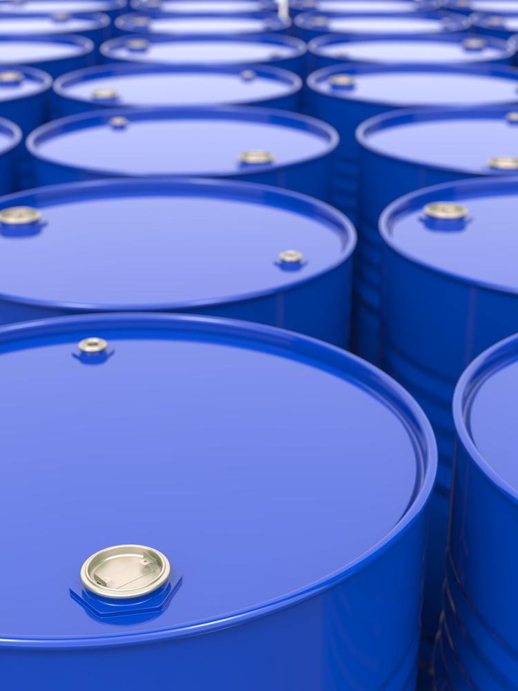 Blue Barrels..jpeg
