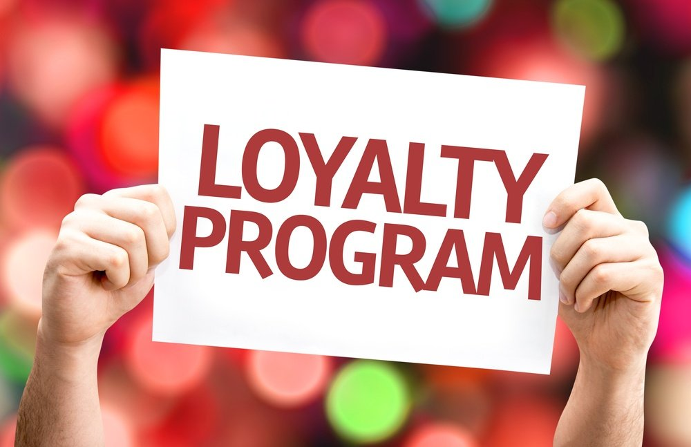 Loyalty Program.jpeg