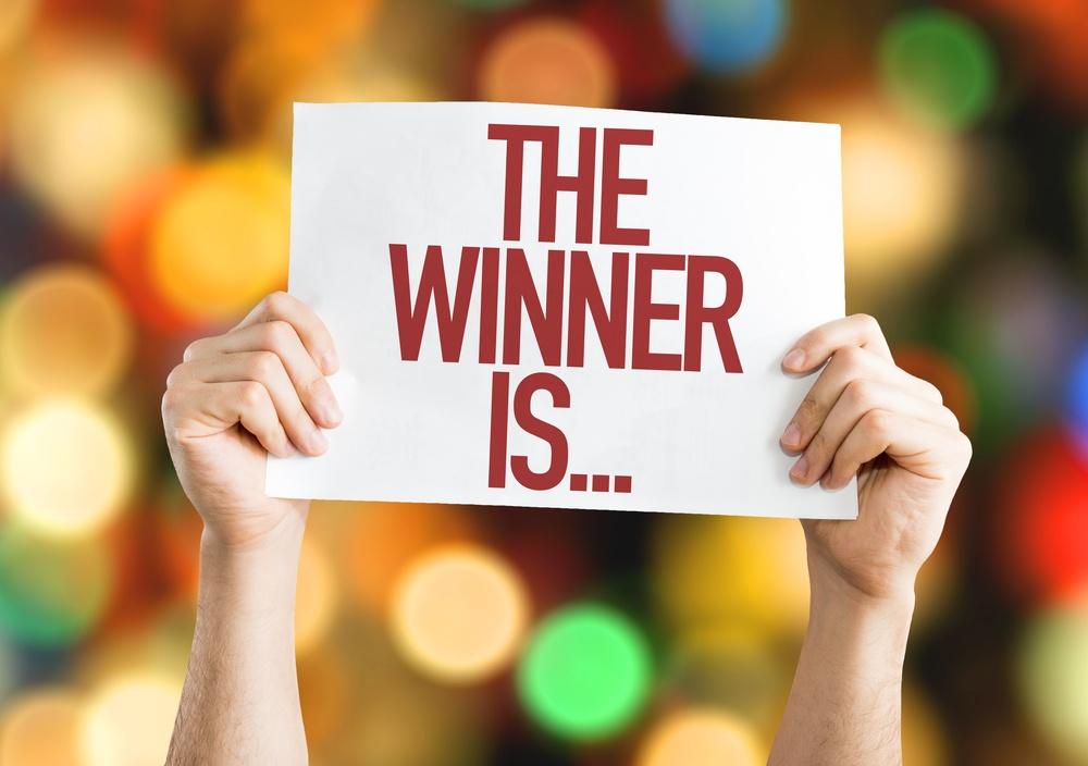 The Winner Is.jpeg