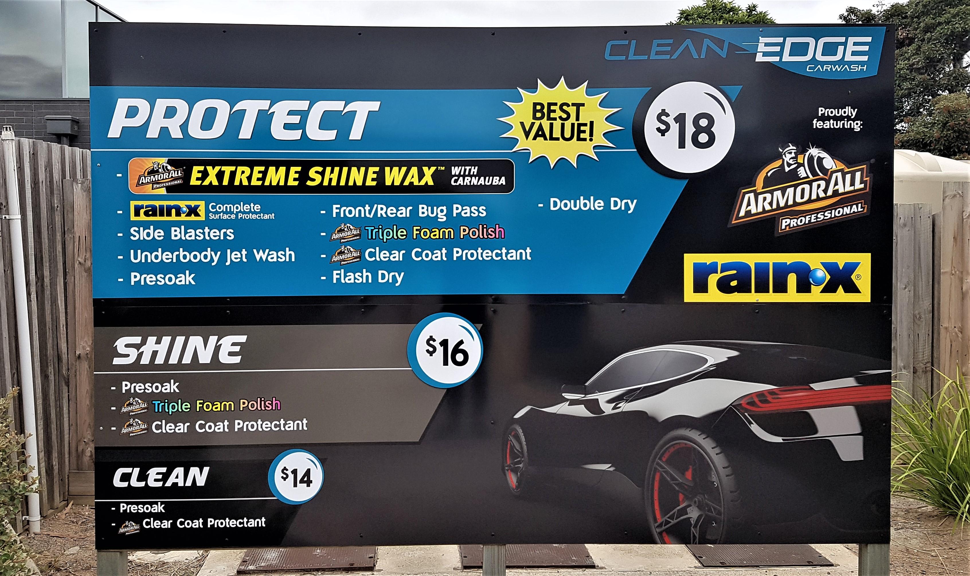 car wash menu.jpg