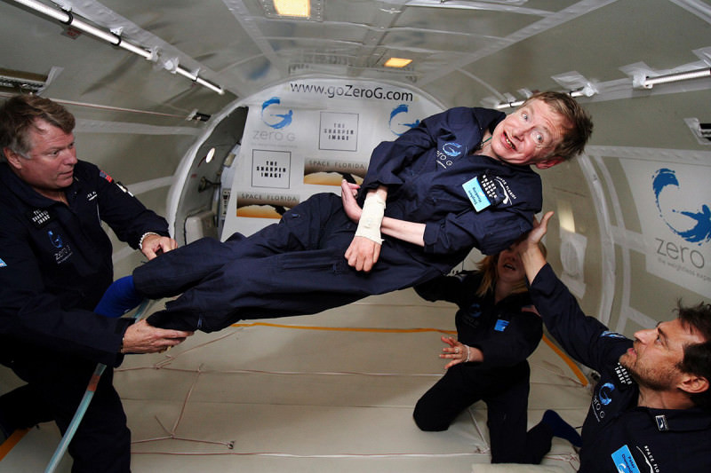 physicist_stephen_hawking_in_zero_gravity_nasa-800x533.jpg