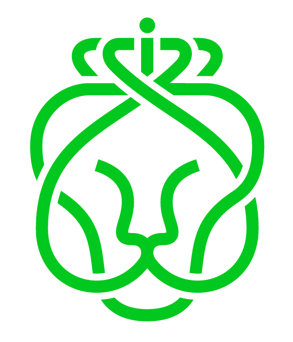 ahold_delhaize_icon_detail.png