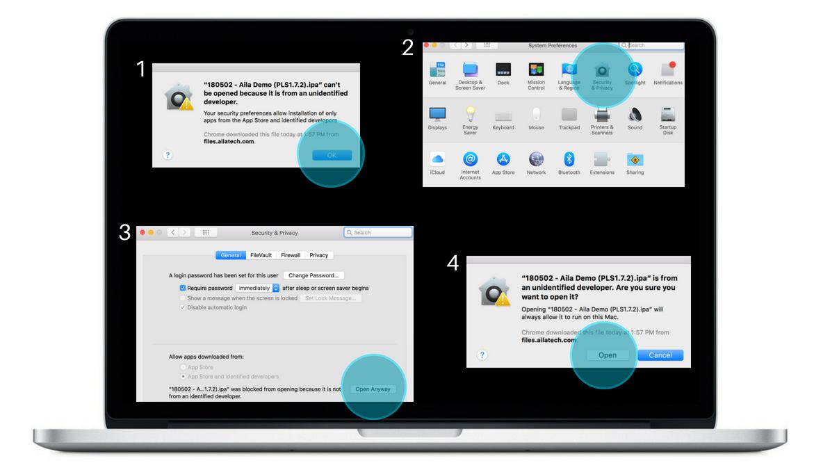 demo_app_install2