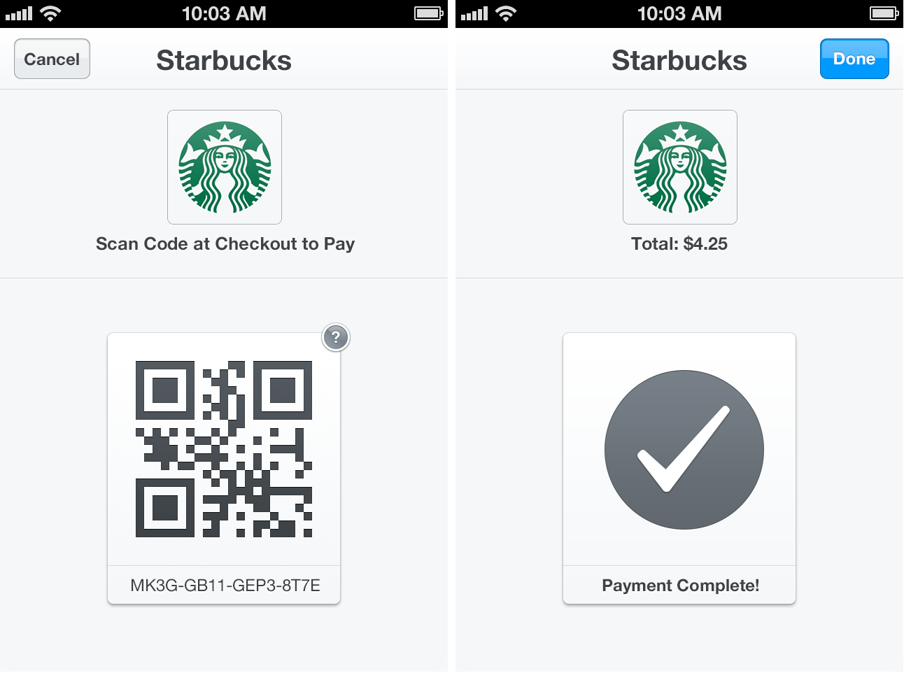starbucks-qr-code-payment