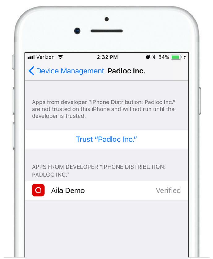 trust_padlock