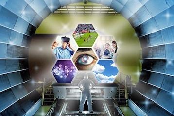 November 2017 Two - Future of Satellite TV, OTT revenues, media trends