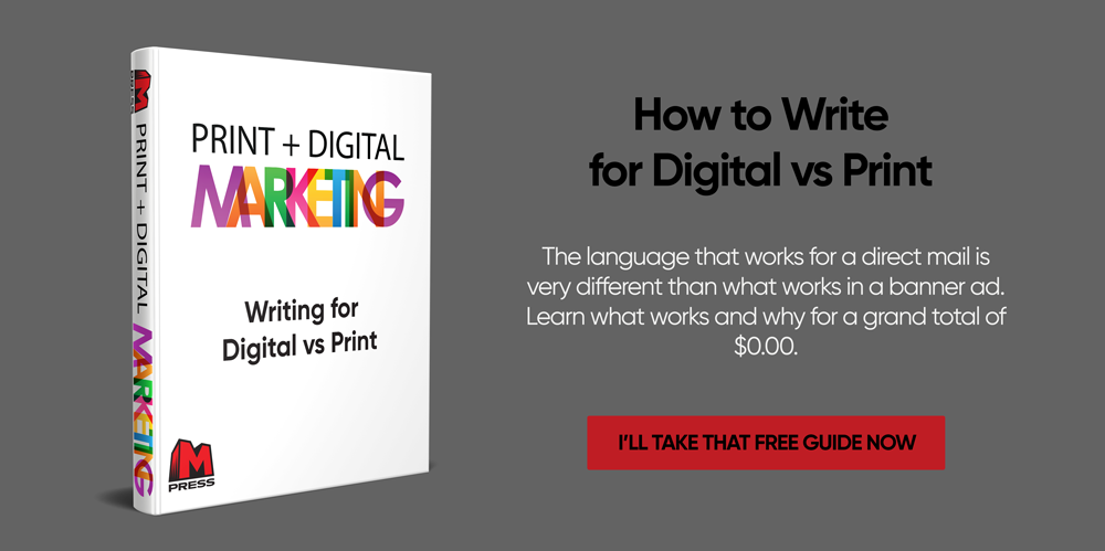 how-to-write-digital-vs-print