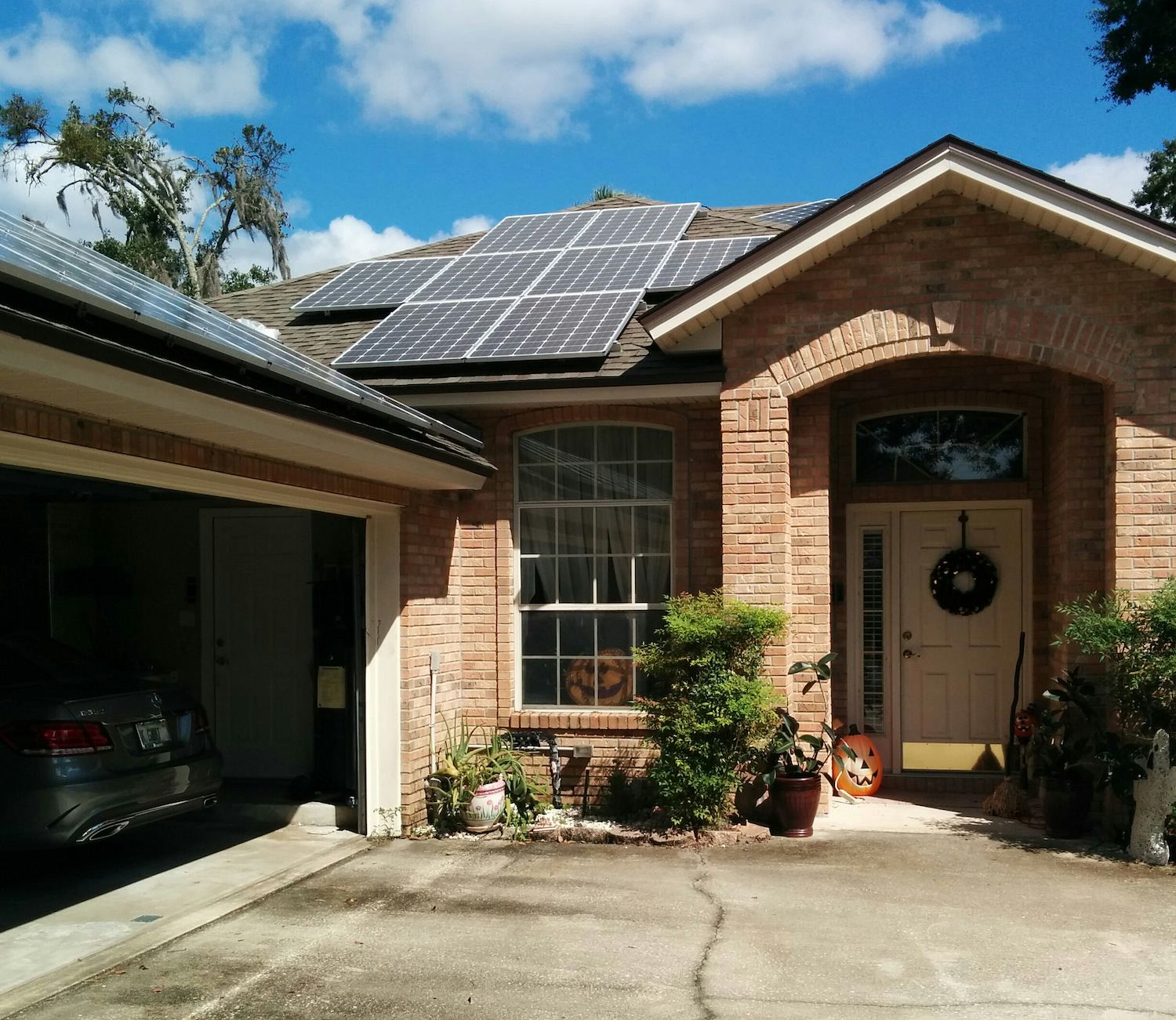 8 Things To Consider Before You Buy Solar Panels