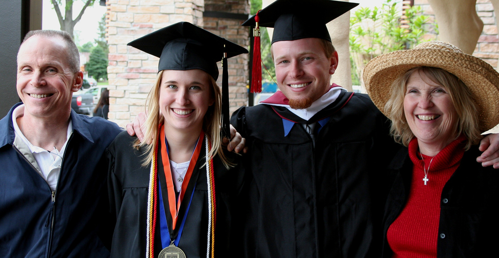 college essay sibling disability Included: siblings essay content preview text: sibling love is strange why should you love a sibling a sibling is a random person with.