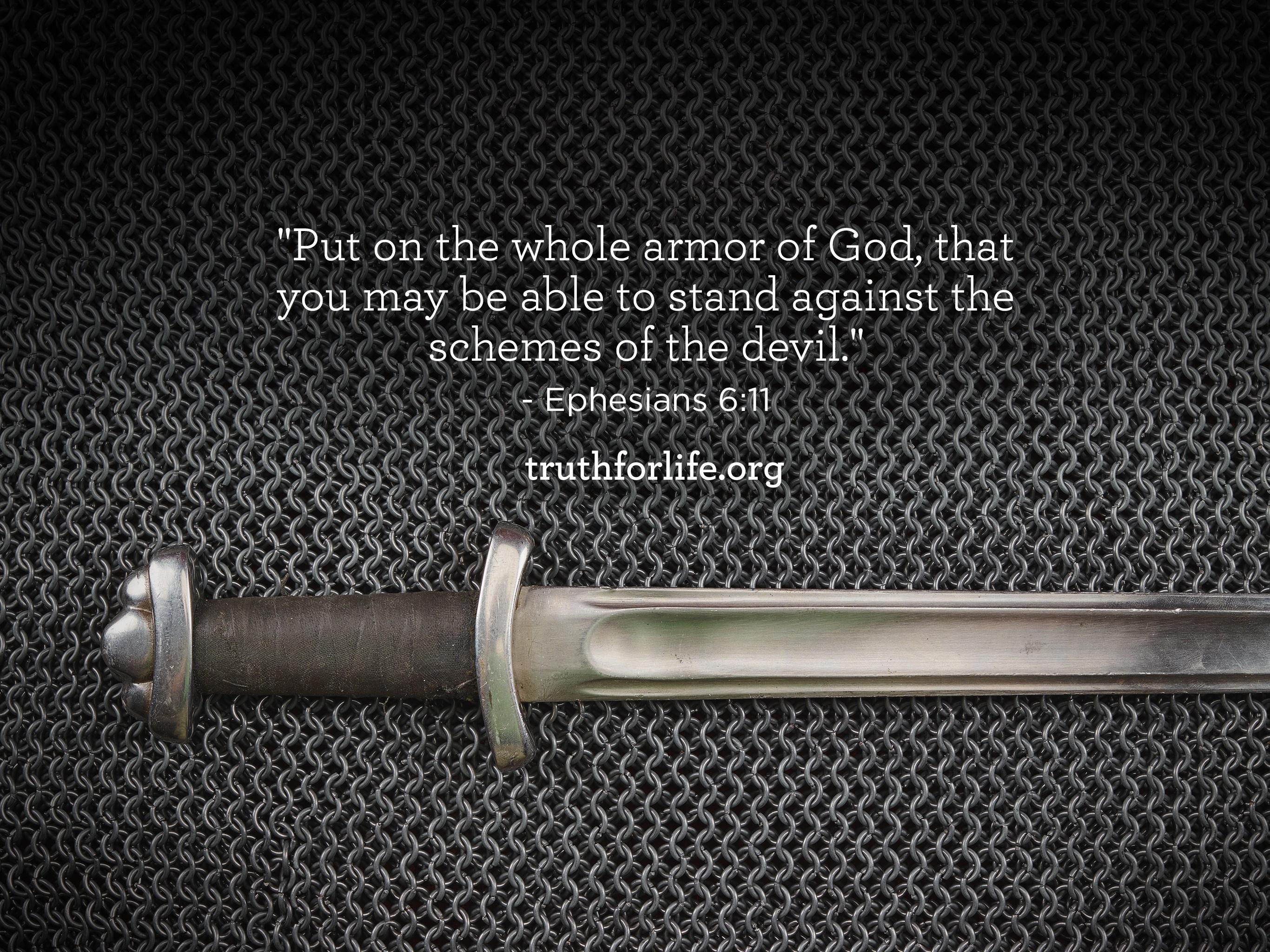 Armor of god wallpaper - Armor of god background ...