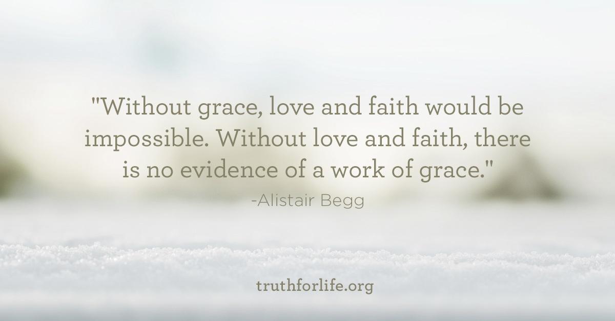 thumbnail image for Work of Grace : Wallpaper