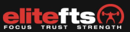 EliteFTS