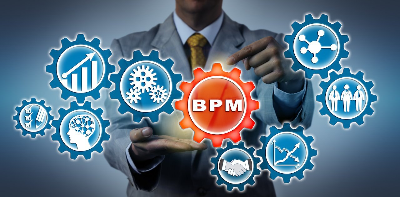 How to Bring Business Process Management to Your Business