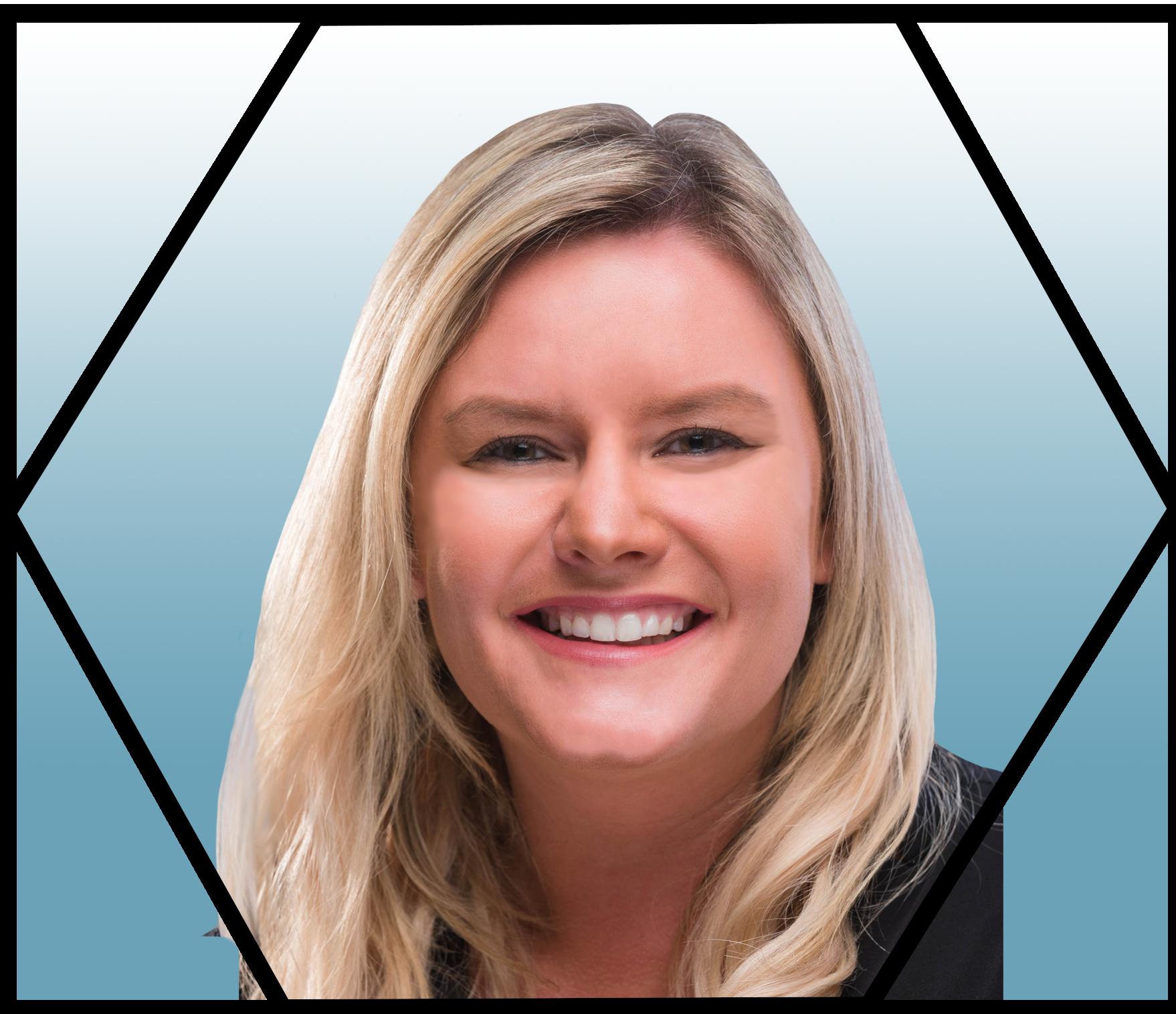 Amanda%20Raywood,%20Human%20Resources Leadership Team