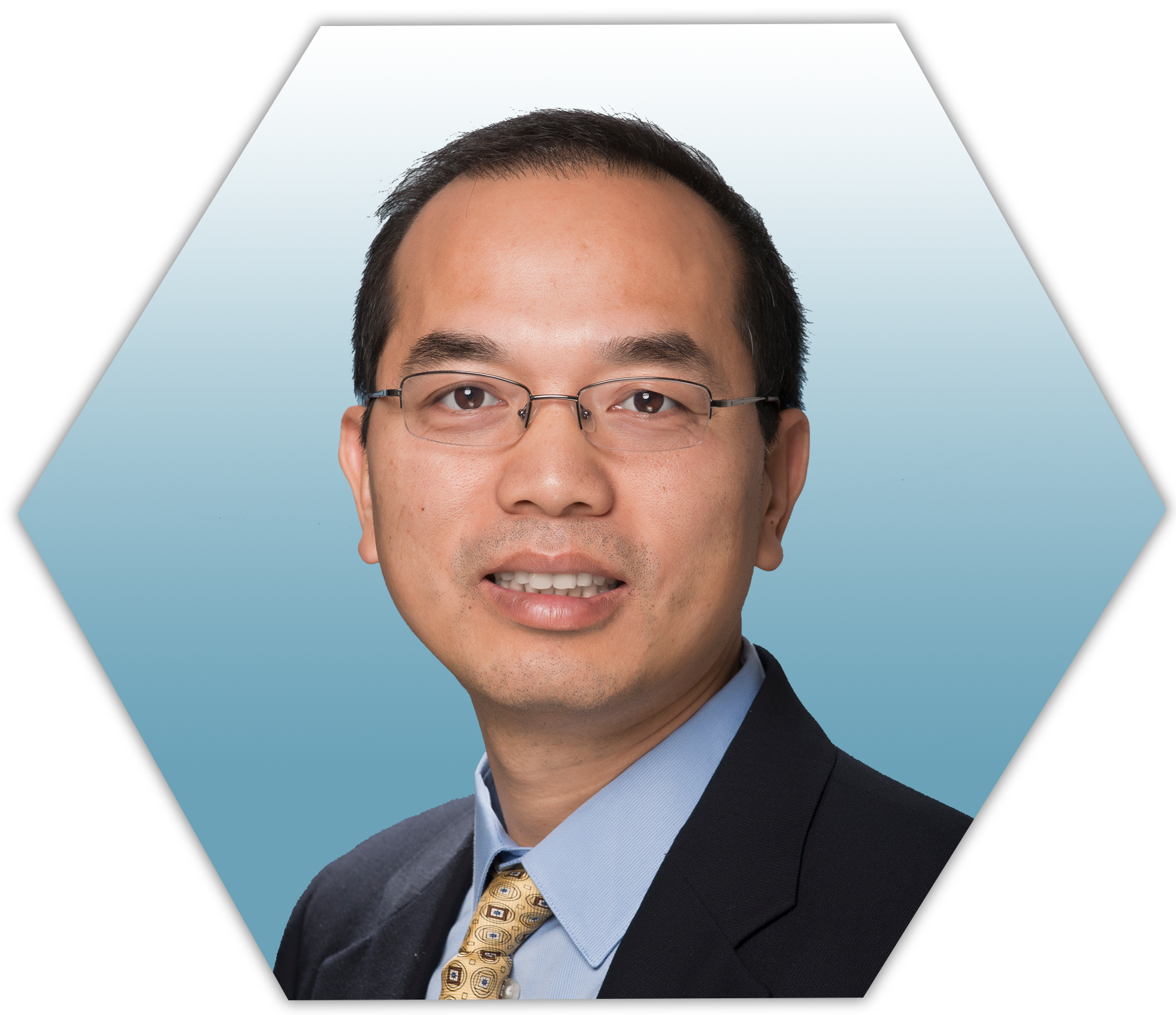 Guanghui%20Hu,%20PhD,%20Chief%20Executive%20Officer Leadership Team