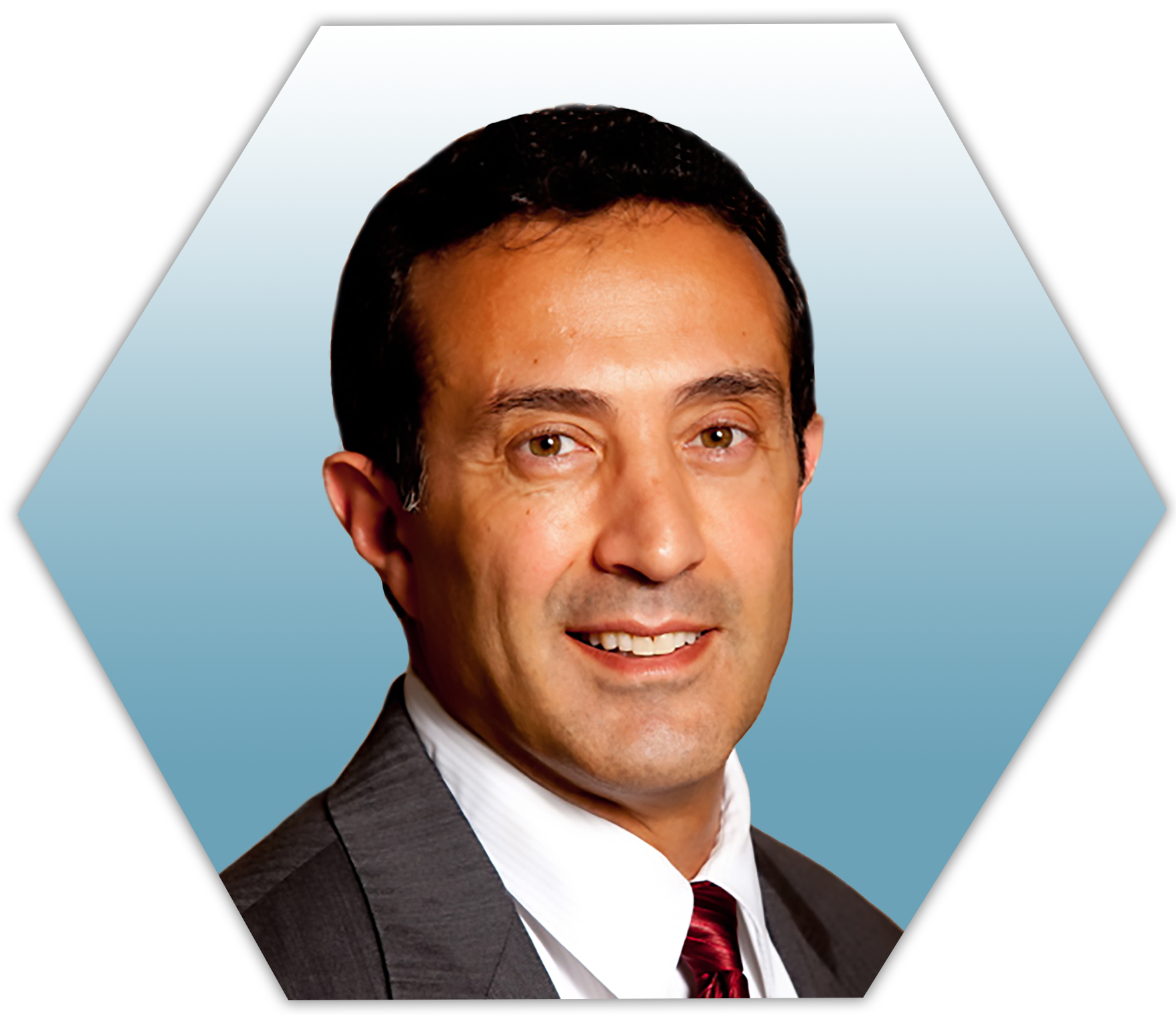 Omar%20Karame,%20Chief%20Financial%20Officer Leadership Team