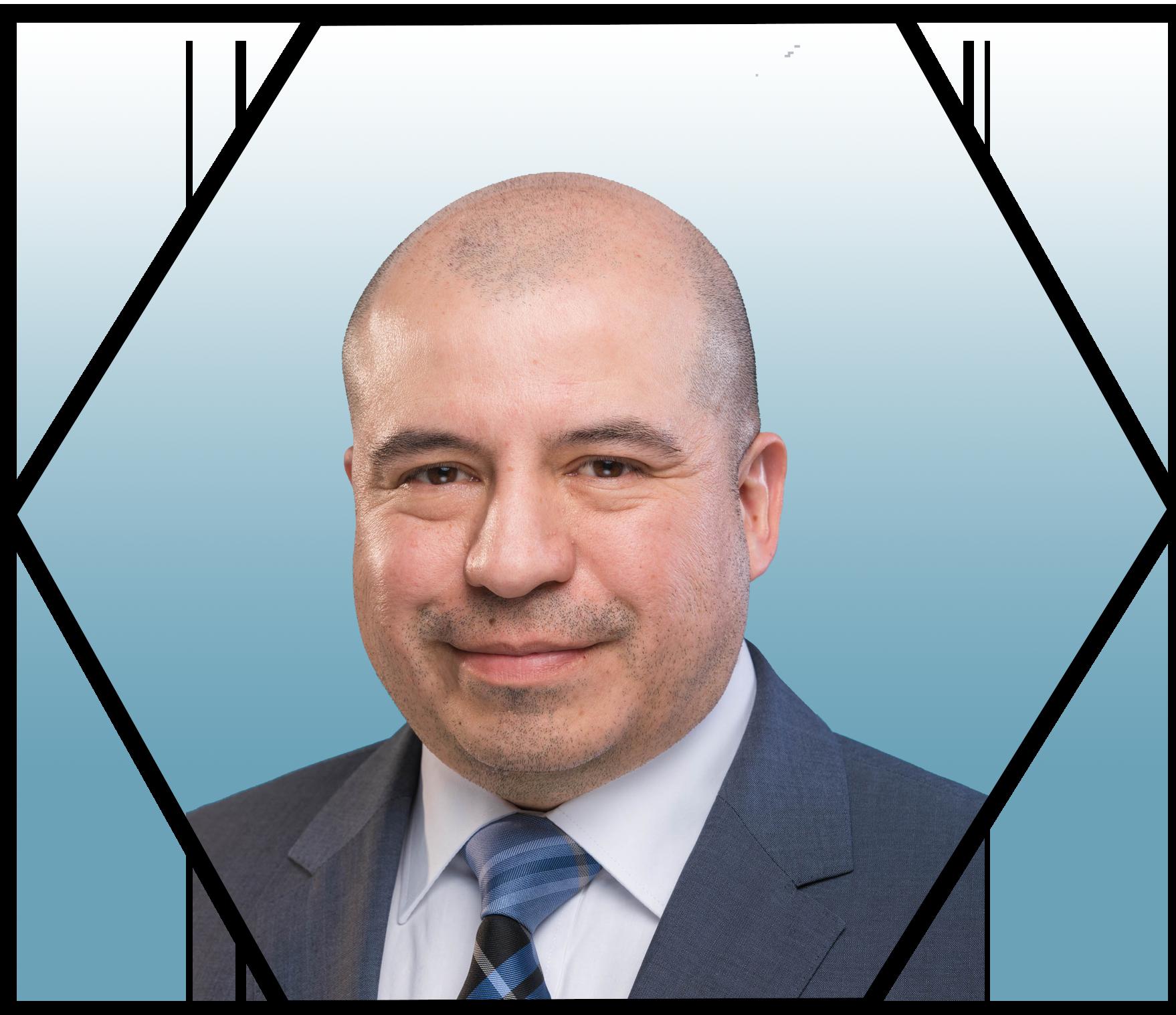 Ruben%20Bonilla-Guerrero,%20MD,%20FACMG,%20FAACC,%20Medical%20Director Leadership Team