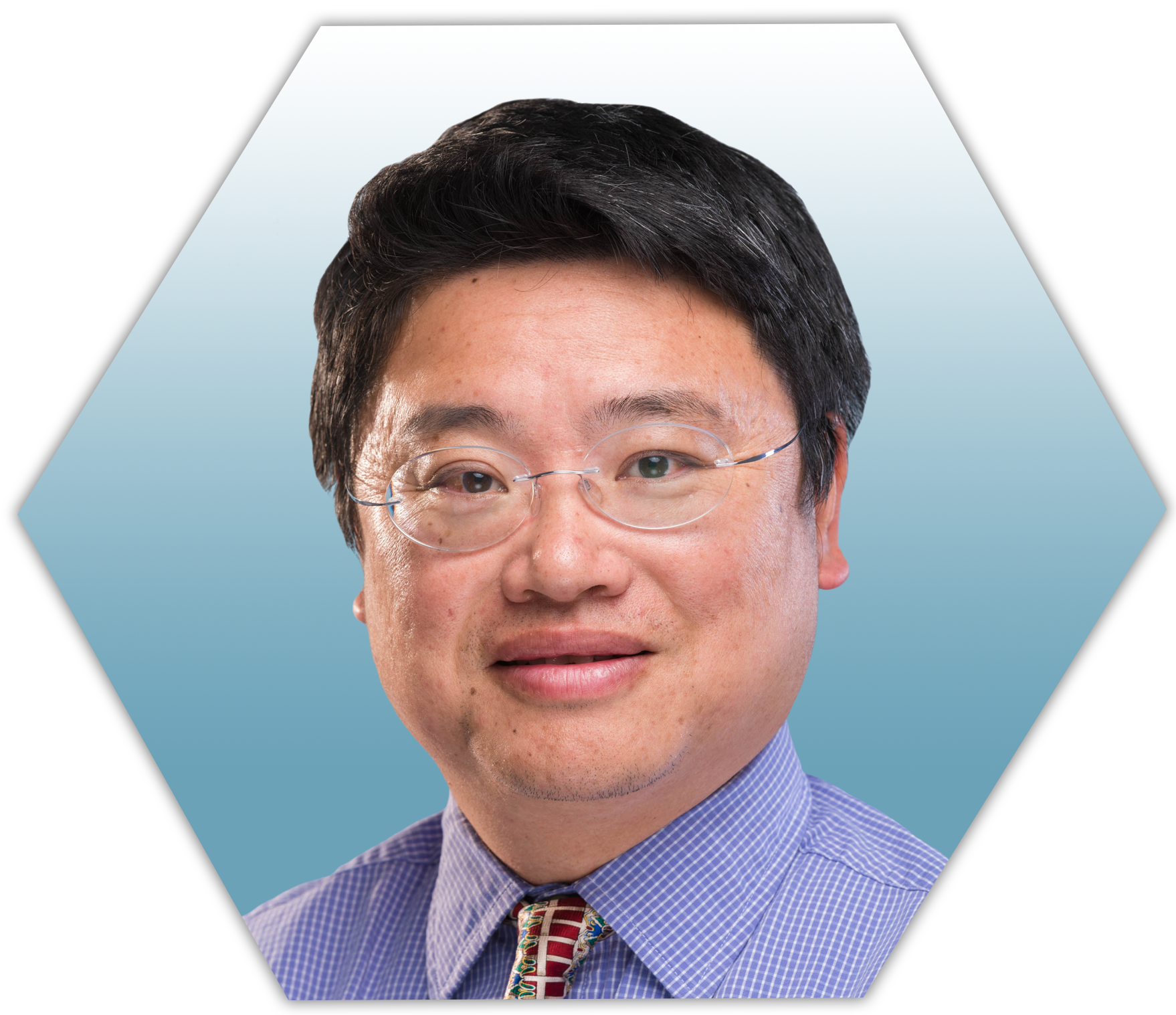 Yun%20Zhao,%20MD,%20Director%20of%20Biopharma%20Services Leadership Team