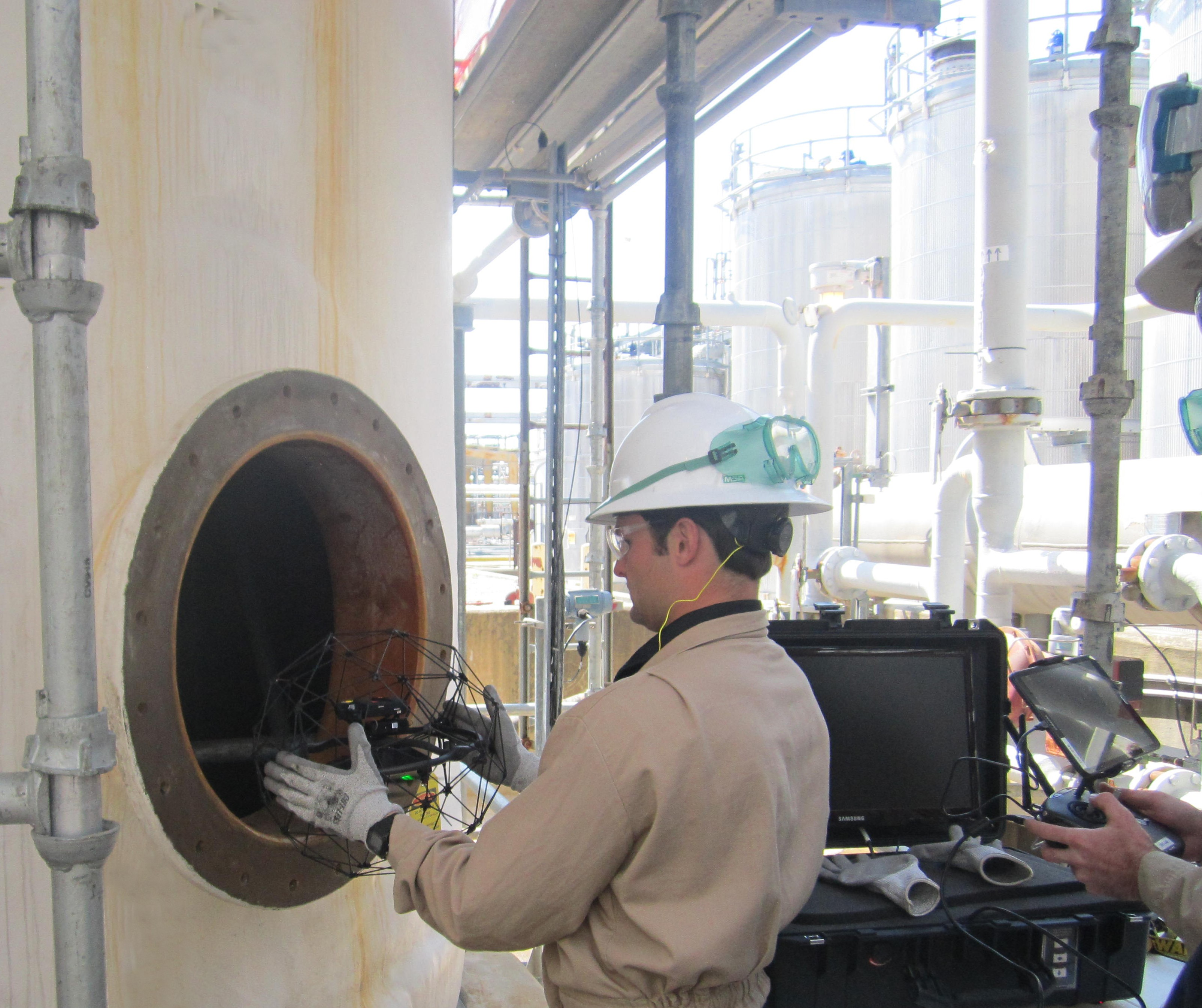 Premium Inspection and Testing_Confined Space (1)