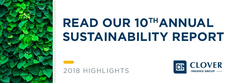 540019A-Sustainability-Report-Post1-Blog
