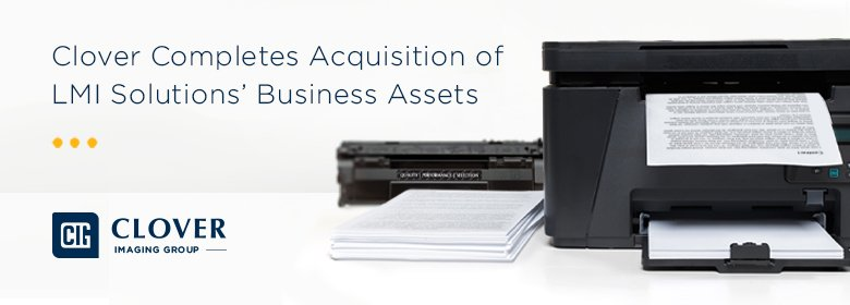 acquisition-of-lmi