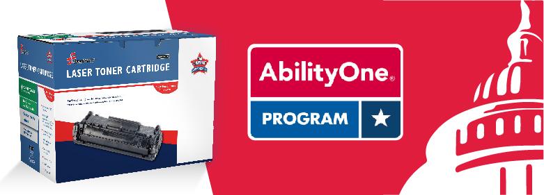 AbilityOne-Image