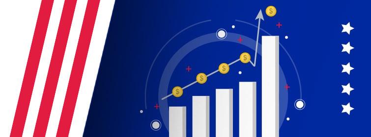 FedGov-Sales Revenue-Jan24-Blog