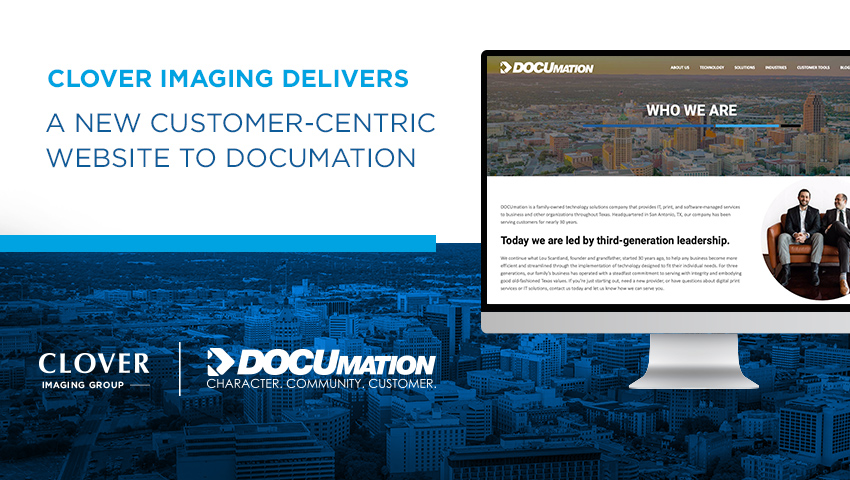 Documation-850x480-PR-3