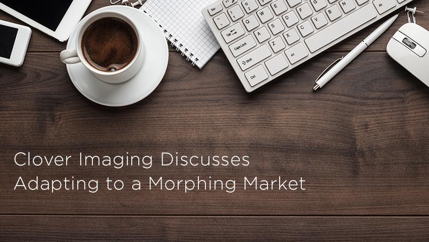 Morphing_PR_Large