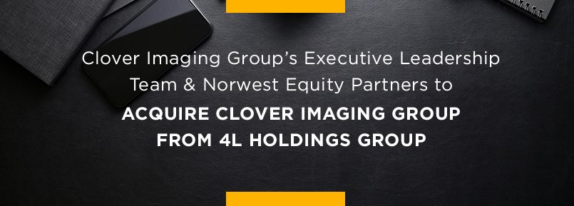 NW-Equity-PR-page