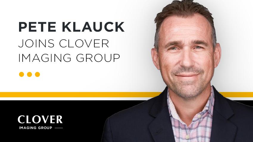 Pete-Klauck-Joins-Clover-Social-Media-ImagesPete Klauck-Joins-Clover-PR-850x480-PR