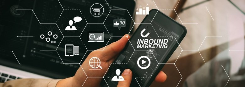 What-Is-Inbound-Marketing-1