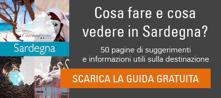 Cartina Sardegna Centro Ovest.50 Spiagge Da Sogno In Sardegna Da Nord A Sud