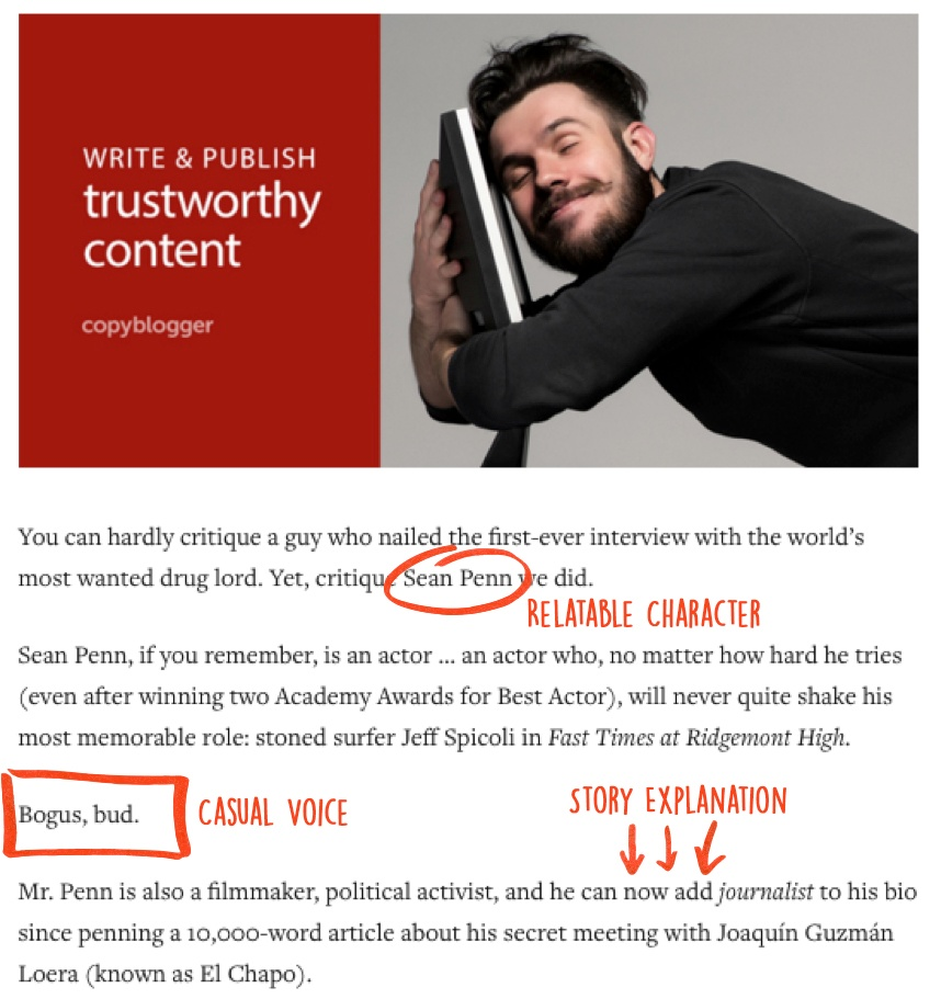 Copyblogger-Screen-Shot