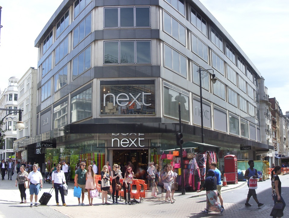 next_clothing_store_oxford_street