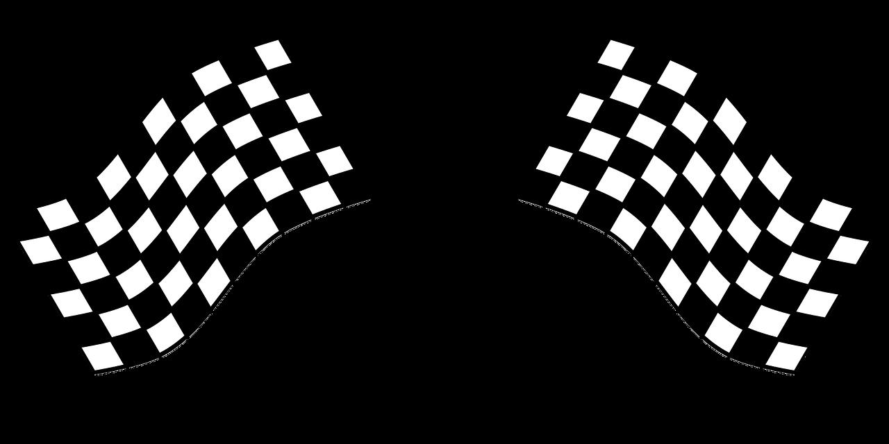 checker-1648337_1280