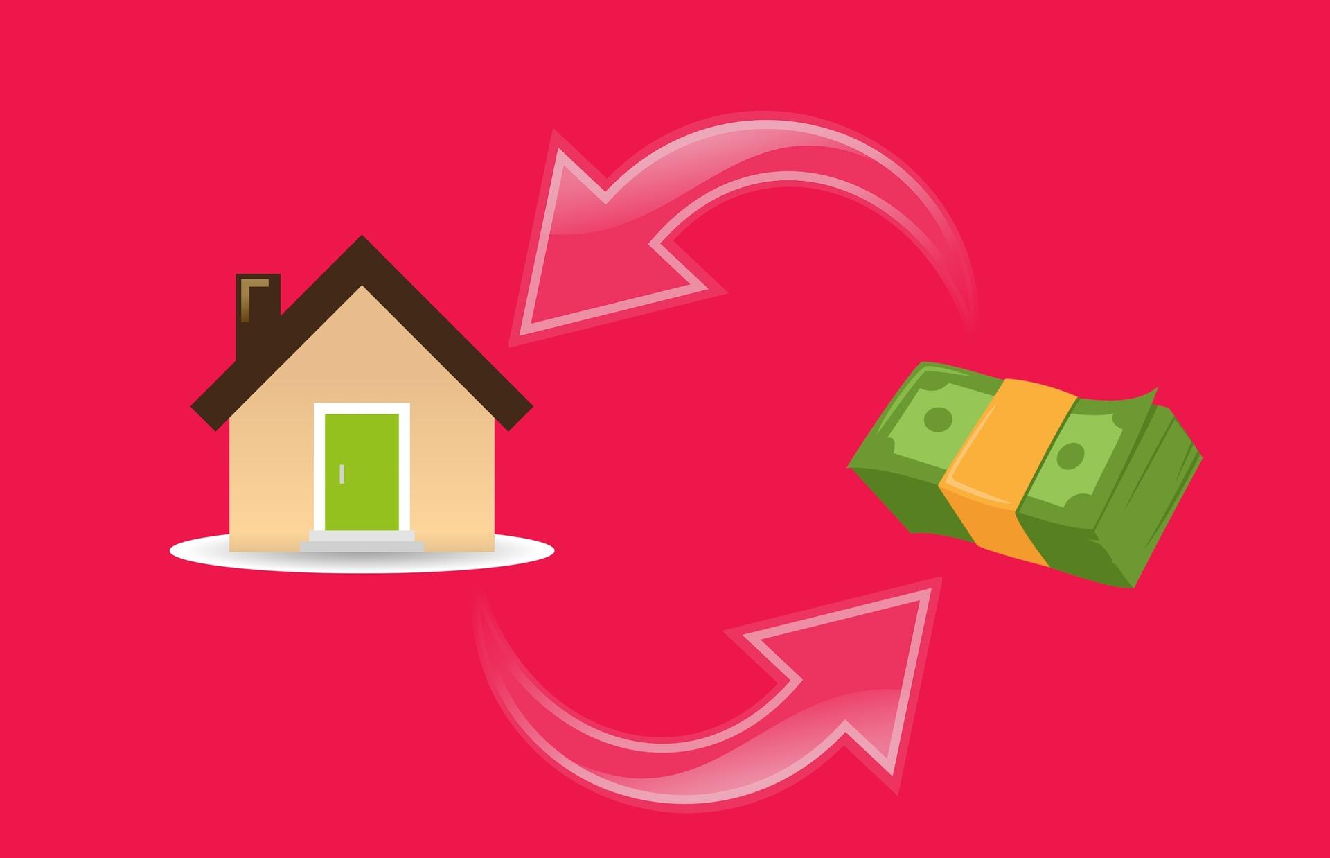 mortgage-4137485_1920