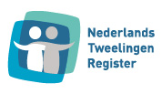 TranSMART use case for Netherlands Twin Register