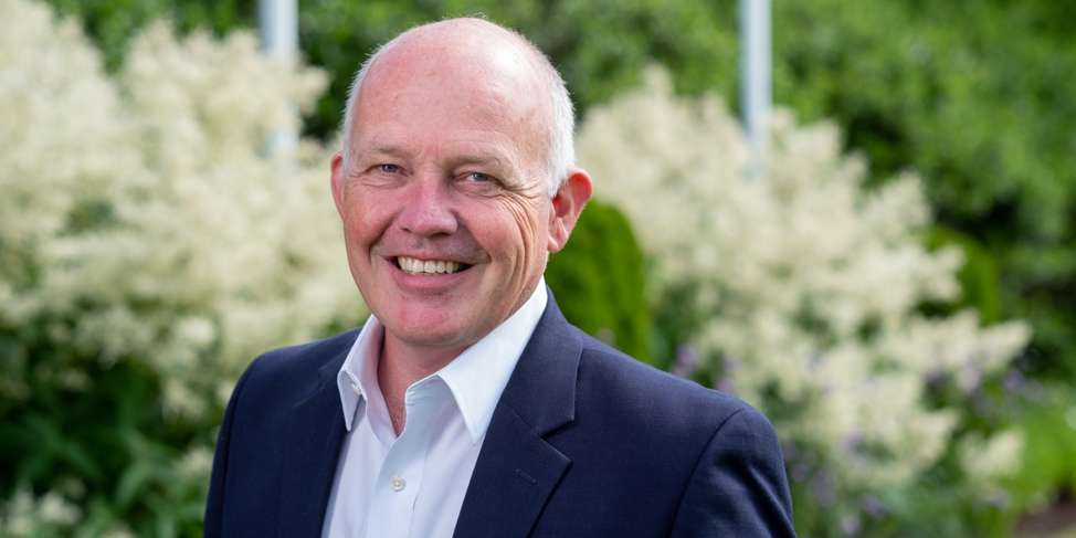 Orbital Research at IBC 2019: Executive Q&A with Trevor Hiebert