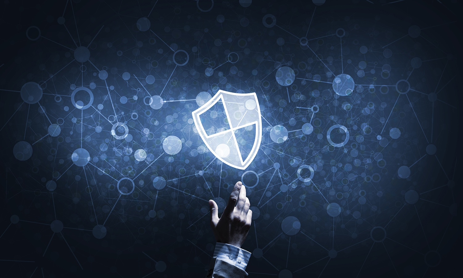 How to Mitigate Cybersecurity Risks in a Cost-Effective Manner