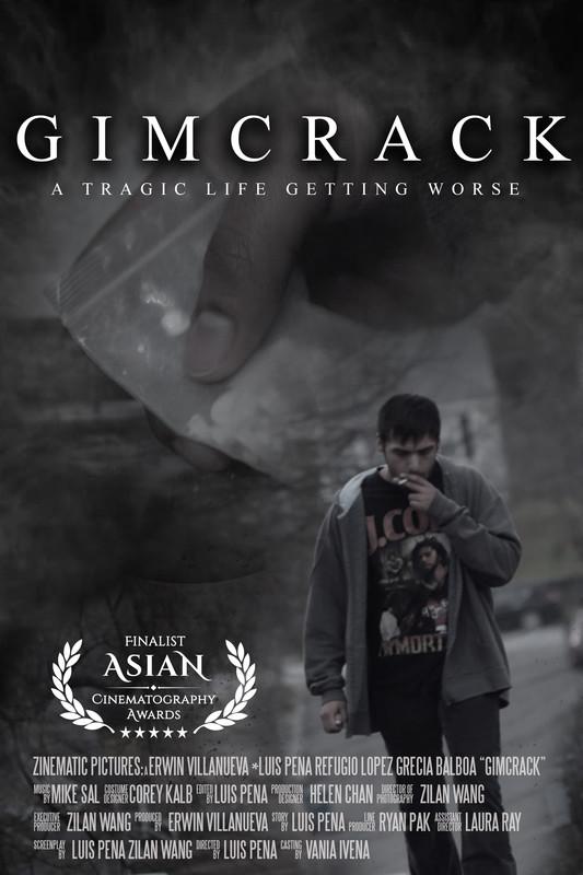 049-Gimcrack-poster