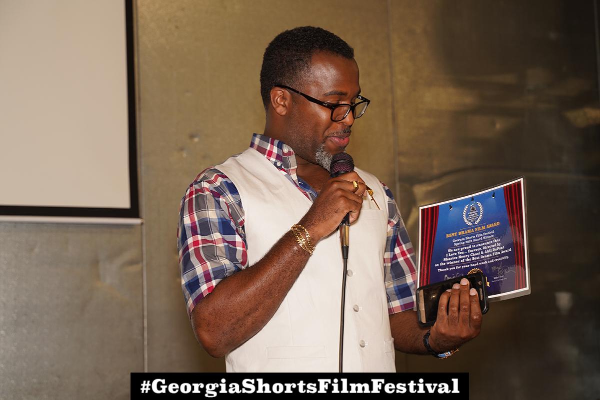 Georgia-Shorts-Film-Festival-2019S-Event-Photos-111