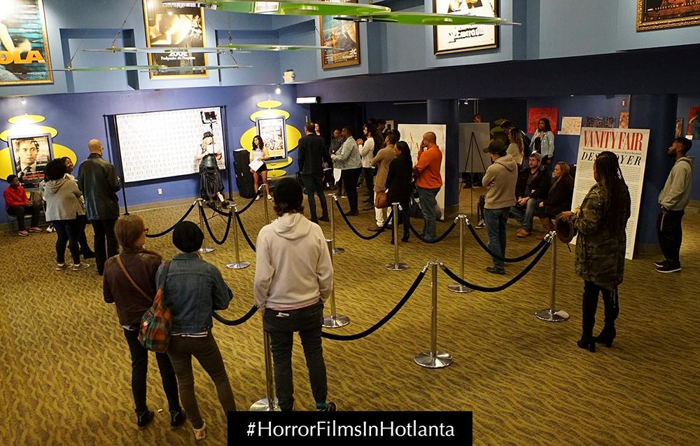 Horror-Films-In-Hotlanta-2018-Event-Photos-926-WP